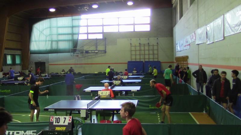 tennis tavolo (27)
