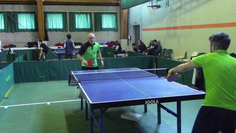 tennis tavolo (30)