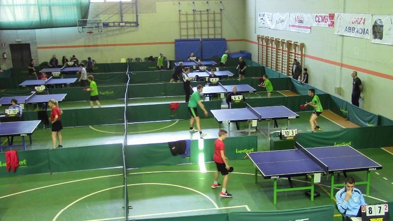 tennis tavolo (41)