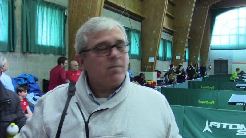 tennis tavolo (43)
