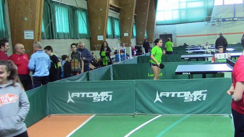 tennis tavolo (44)