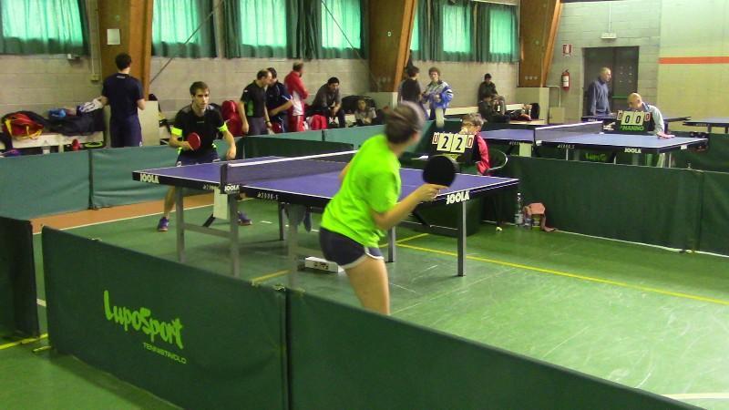 tennis tavolo (45)