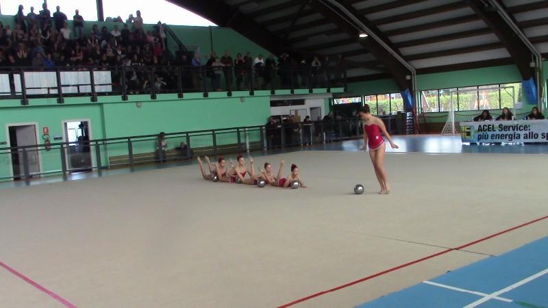 ginnastica a coppie (2)