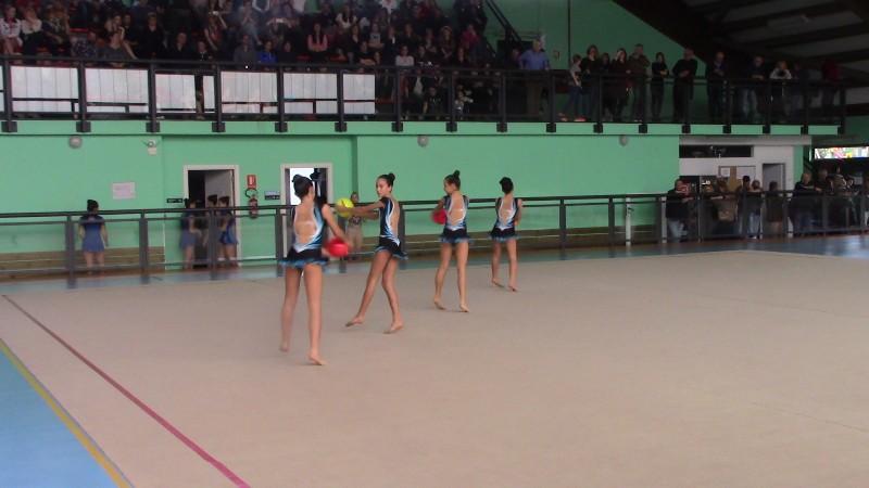 ginnastica a coppie (4)