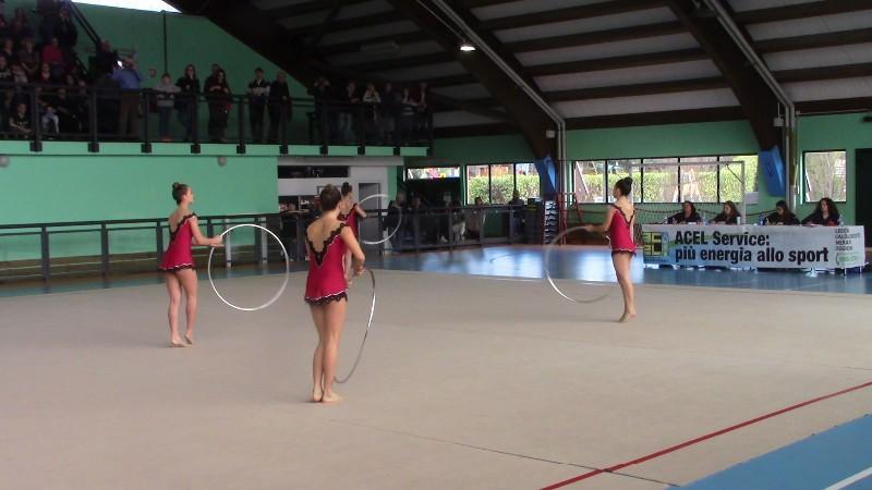 ginnastica a coppie (7)