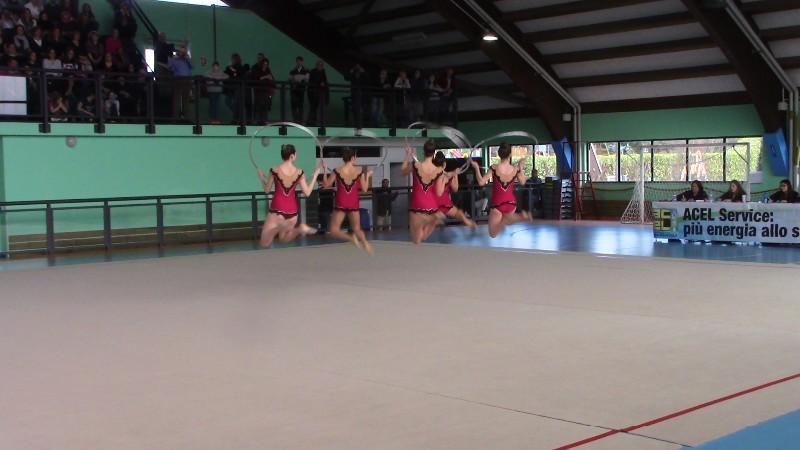 ginnastica a coppie (8)