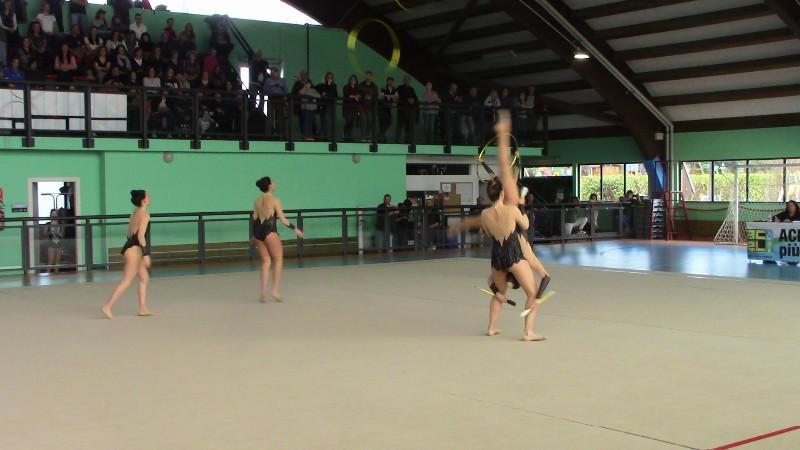 ginnastica a coppie (9)
