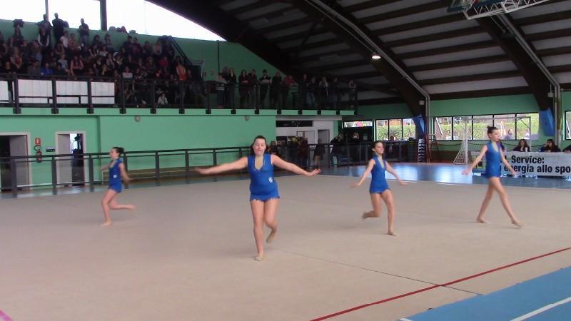 ginnastica a coppie (11)