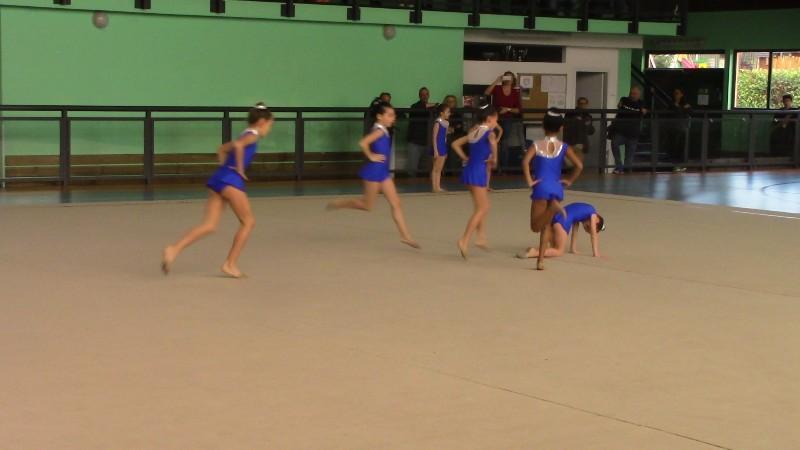 ginnastica a coppie (12)