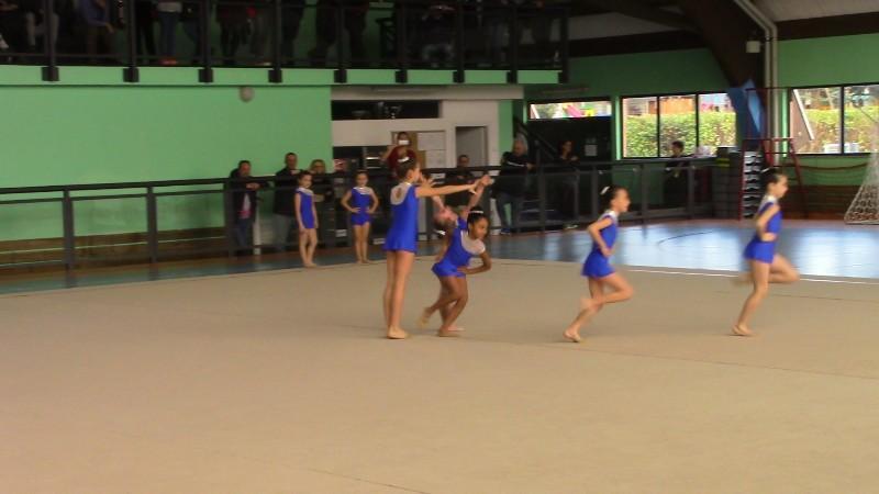 ginnastica a coppie (13)