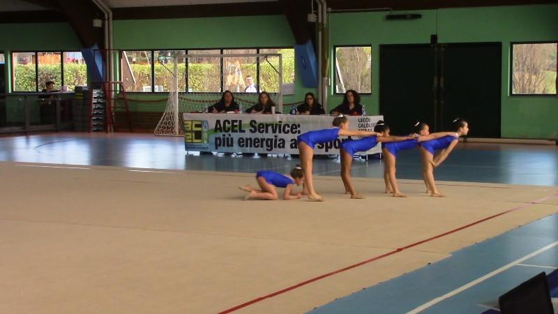 ginnastica a coppie (14)