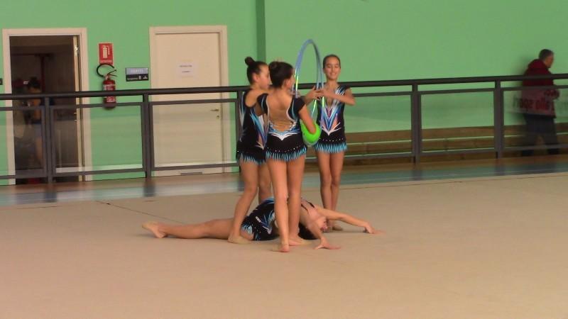 ginnastica a coppie (15)