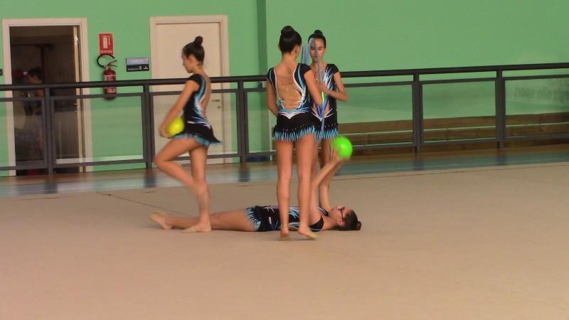 ginnastica a coppie (16)
