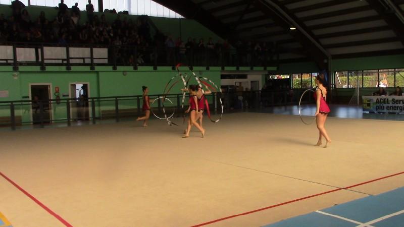 ginnastica a coppie (19)