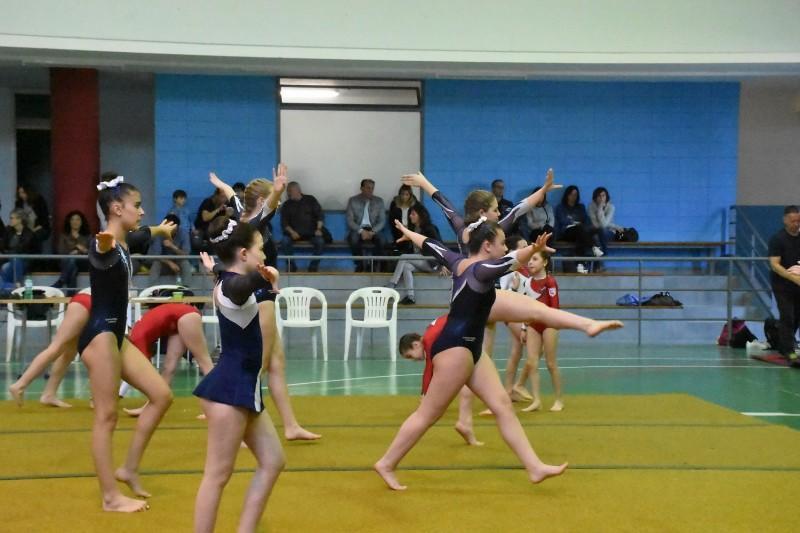 monticello ginnastica (4)