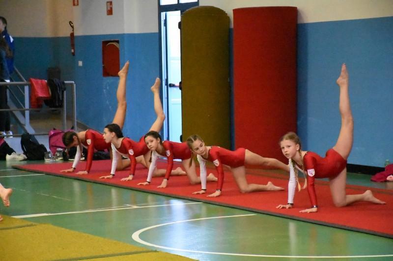 monticello ginnastica (9)
