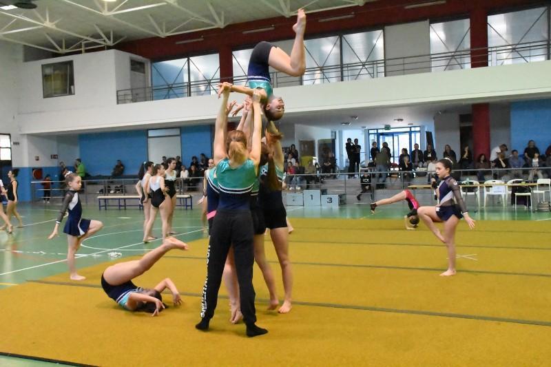 monticello ginnastica (11)