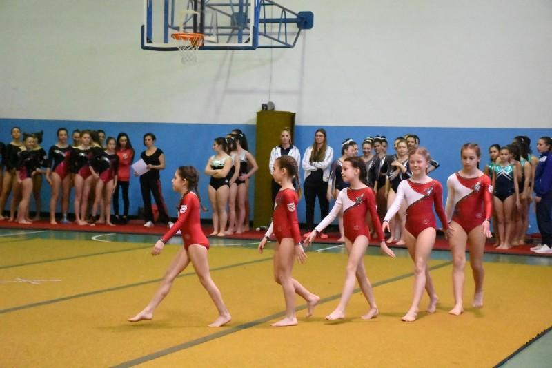 monticello ginnastica (15)
