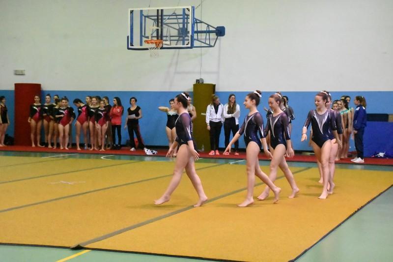 monticello ginnastica (16)