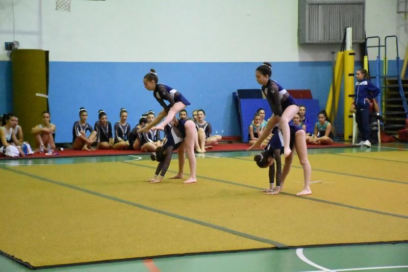 monticello ginnastica (21)