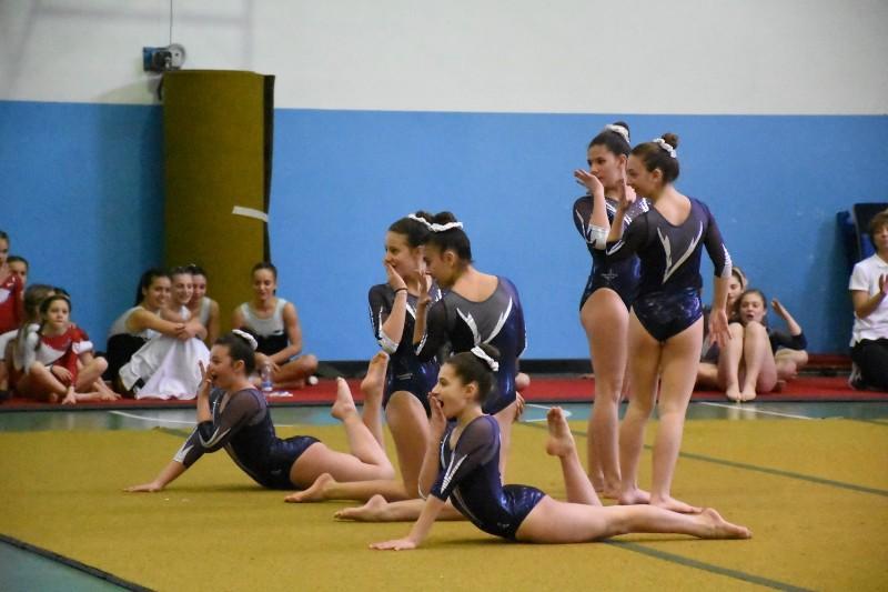 monticello ginnastica (26)