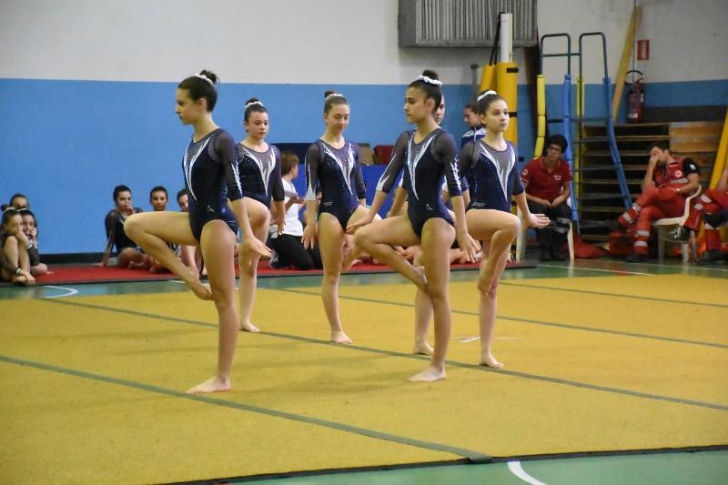 monticello ginnastica (25)
