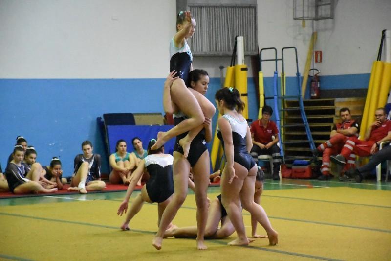 monticello ginnastica (37)