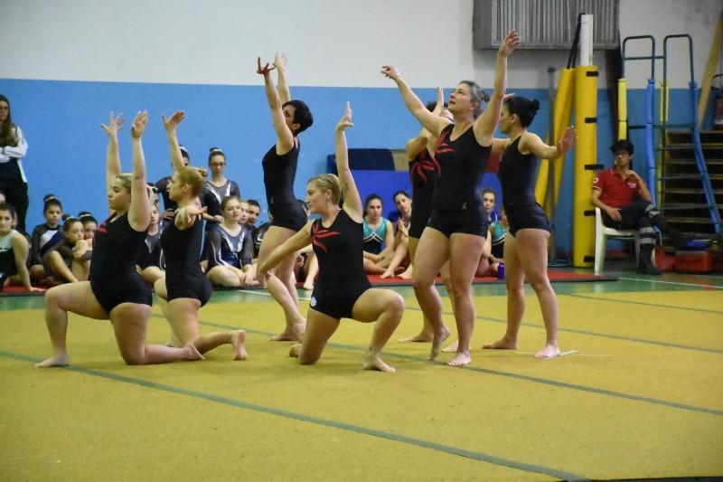 monticello ginnastica (44)