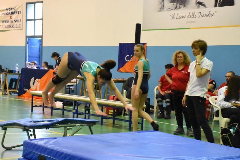 monticello ginnastica (75)