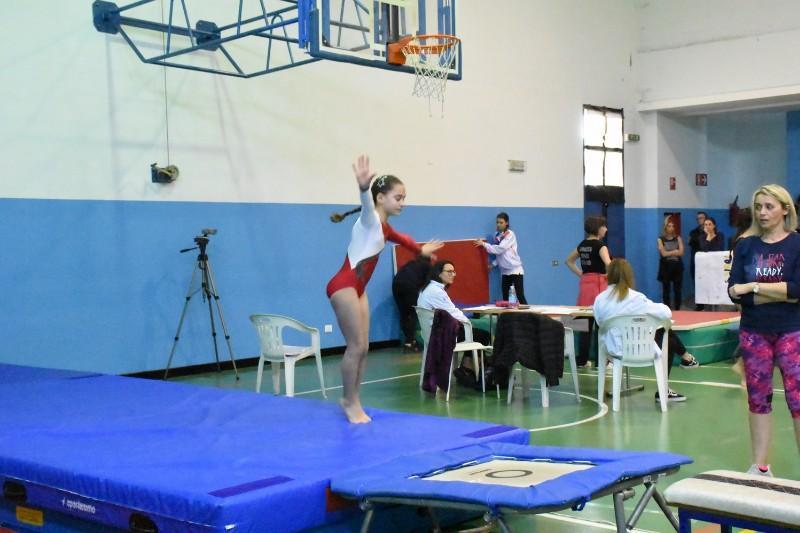 monticello ginnastica (79)