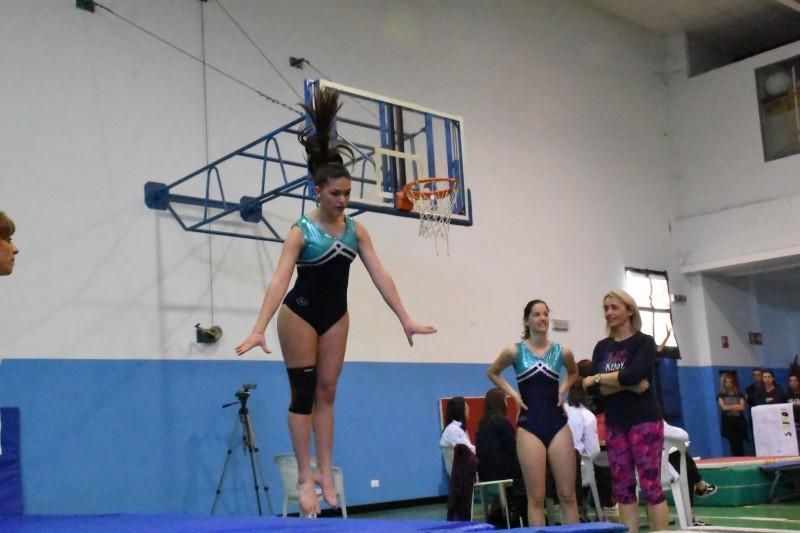 monticello ginnastica (81)