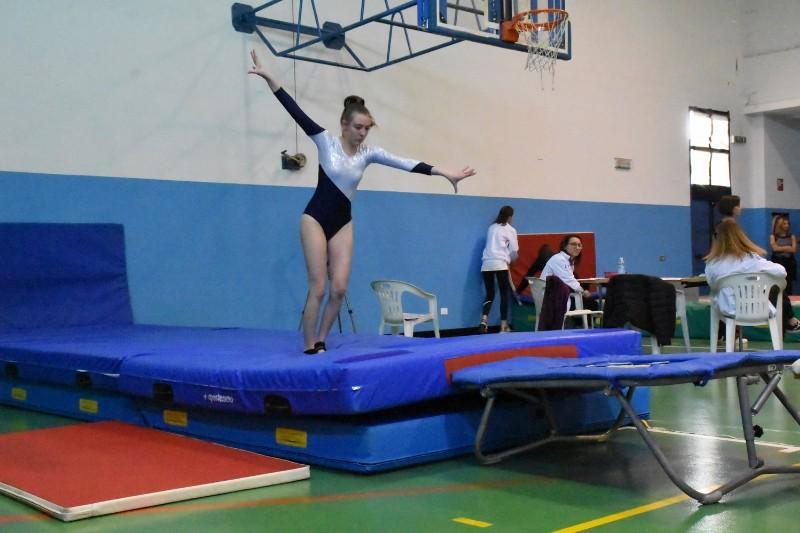 monticello ginnastica (80)