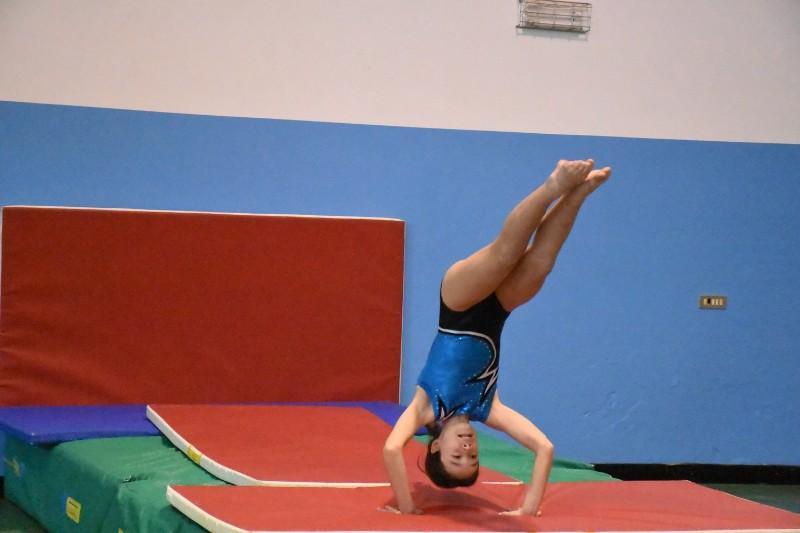 monticello ginnastica (84)