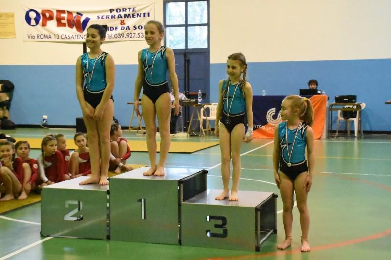 monticello ginnastica (100)