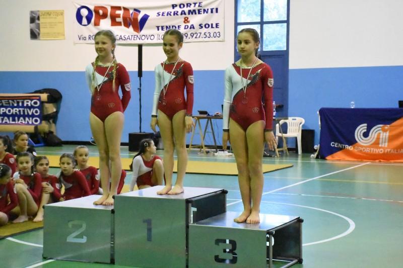 monticello ginnastica (102)