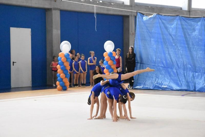 merate ginnastica (5) (Copia)