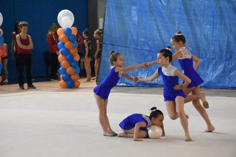 merate ginnastica (6) (Copia)