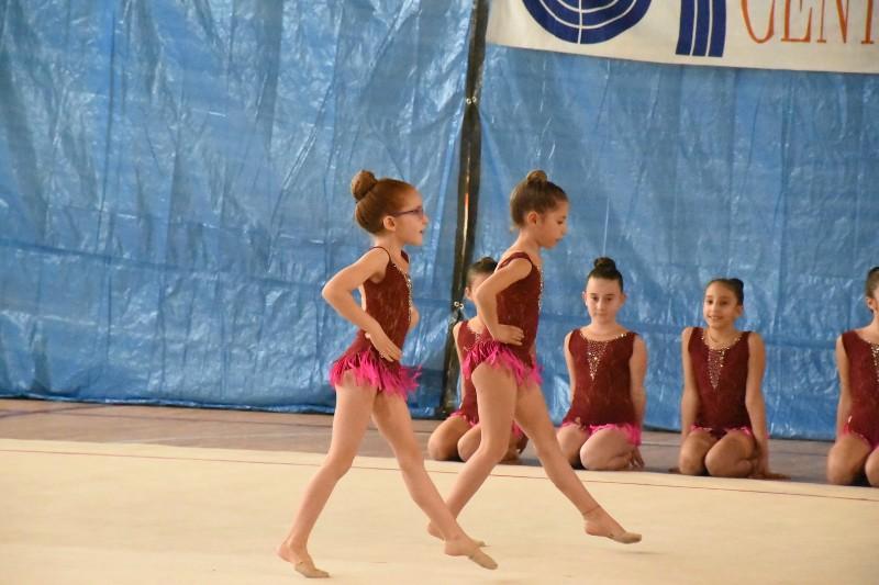merate ginnastica (15) (Copia)