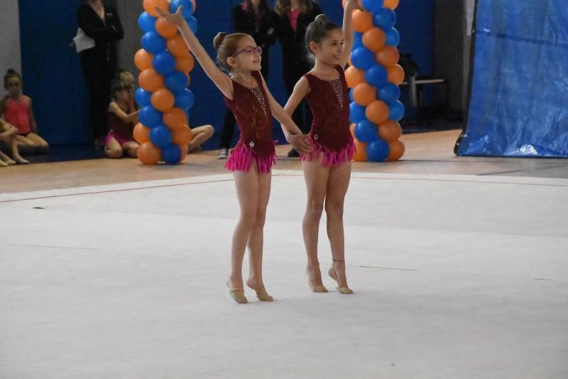 merate ginnastica (14) (Copia)