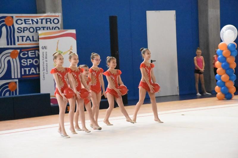 merate ginnastica (16) (Copia)