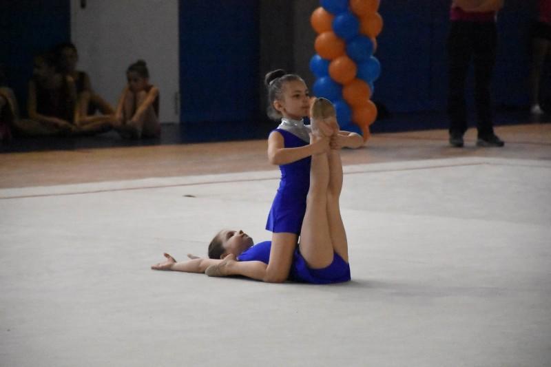 merate ginnastica (35) (Copia)