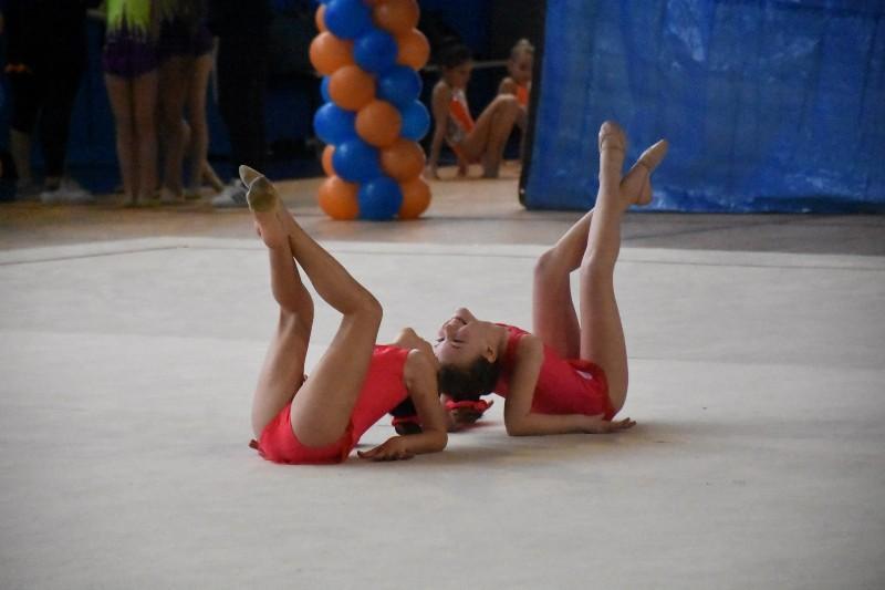 merate ginnastica (40) (Copia)