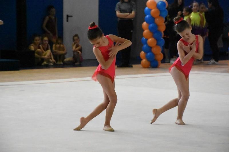 merate ginnastica (41) (Copia)