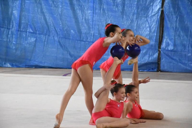 merate ginnastica (42) (Copia)