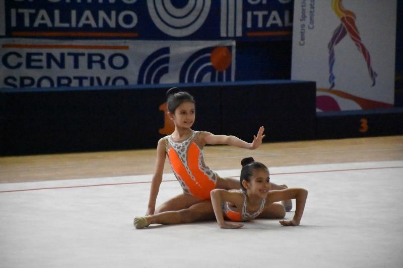 merate ginnastica (47) (Copia)