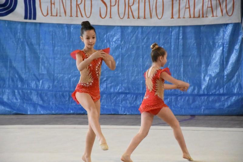 merate ginnastica (51) (Copia)