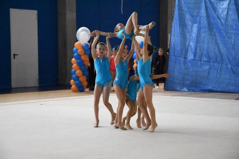merate ginnastica (66) (Copia)