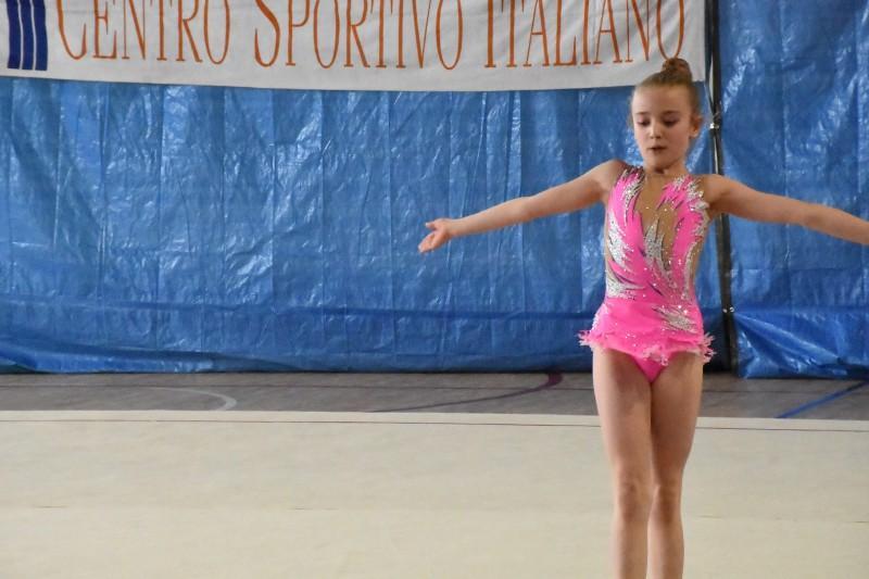 merate ginnastica (107) (Copia)
