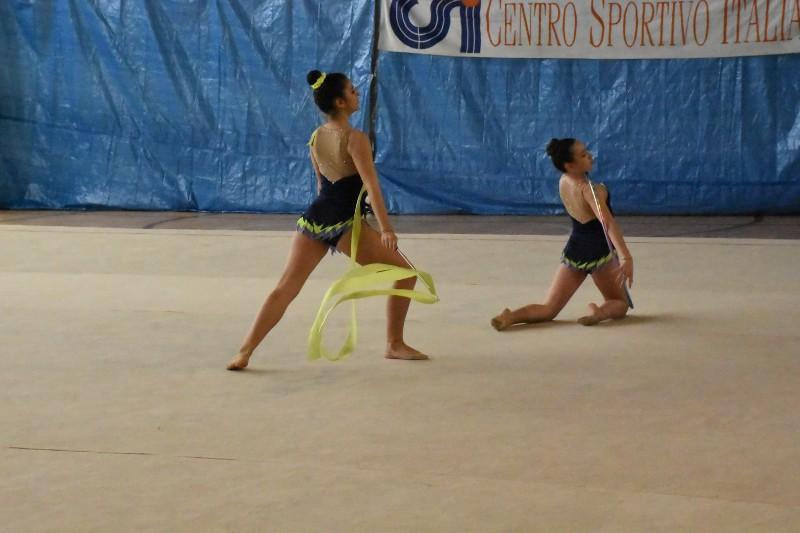 merate ginnastica (105) (Copia)