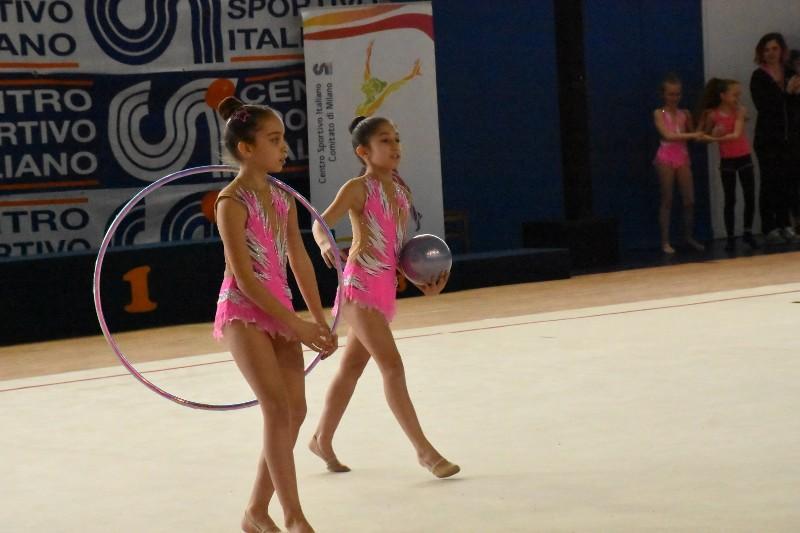 merate ginnastica (131) (Copia)